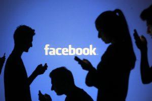 Tyrimas: gyventojai nelinkę pasitikėti reklama socialiniuose tinkluose