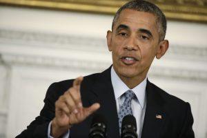 B. Obama Turkijai siūlo JAV pagalbą po išpuolių Stambule