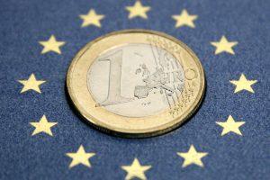 Verslo atstovus ragina kreiptis dėl ES paramos