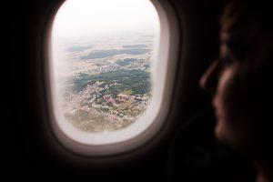 """""""Wizz Air"""" supaprastino skrydžių keitimo tvarką"""