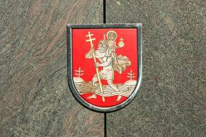 R. Šimašius: derybos dėl koalicijos Vilniuje vyksta sėkmingai