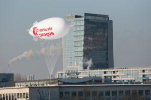 Vilniaus socialdemokratai neigia sąmokslą