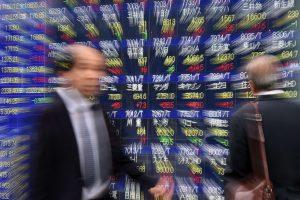 """""""S&P 500"""" indekso įmonių išmokos akcininkams 2014 metais – rekordinės"""