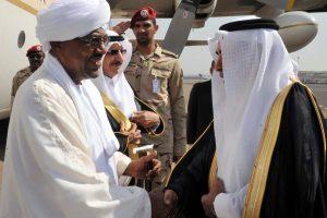 Saudo Arabija atsisako dirbti Jungtinių Tautų Saugumo Taryboje