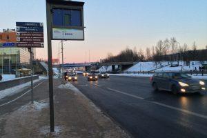 Žiema įveikė naująsias sostinės viešojo transporto švieslentes?