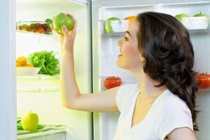 Funkcinis maistas – nebūtinai ekologiškas