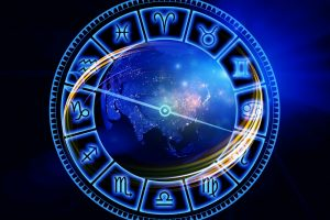 Dienos horoskopas 12 zodiako ženklų (birželio 2 d.)