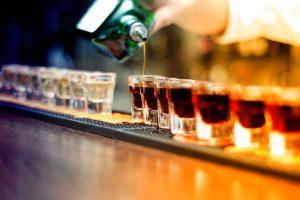 Šuolis į alkoholio verslą įtikino ne visus