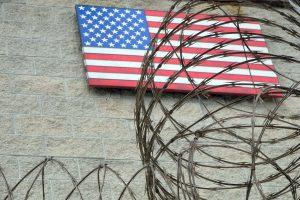 Teismas nerado įrodymų dėl Saudo Arabijos piliečio CŽV kalėjime Lietuvoje