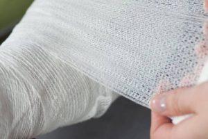 Nudegimai buityje: kaip gelbėti odą?