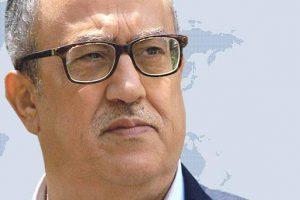Nušautas dėl antiislamiškos karikatūros kaltintas rašytojas N. Hattaras