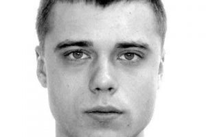 Po šaudynių Vilniuje ieškomas O. Pikul-Jasaitienės brolis