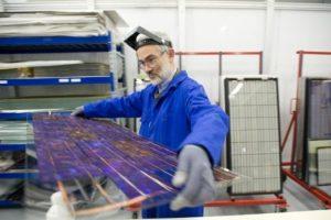 Europos kosmoso agentūra atveria duris Lietuvos verslui