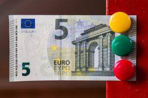 Įvertino Lietuvos ekonominę padėtį – pesimizmas ima viršų