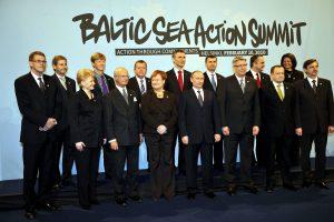 Rusija siūlo paviešinti D. Grybauskaitės ir V. Putino pokalbio įrašą
