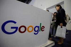 """Ar """"Google"""", """"Facebook"""" ir kitos kompanijos tampa pernelyg galingos?"""