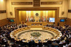 Arabų šalys ragina D. Trumpą atšaukti sprendimą dėl Jeruzalės
