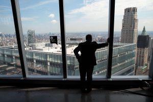 Lietuvių sukurta būsto paieškos platforma bando įsitvirtinti Niujorke