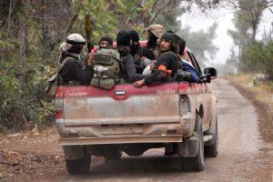"""Pentagonas patvirtino """"al Qaedos"""" lyderio F. al Qahtani žūtį"""