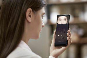 Kaip apsaugoti duomenis savo telefone: tik PIN kodo neužteks