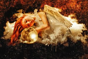 Dienos horoskopas 12 zodiako ženklų (sausio 17 d.)
