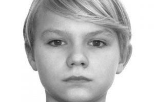 Vilniuje be žinios dingo trylikametis