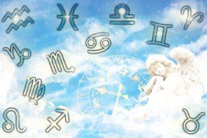 Dienos horoskopas 12 zodiako ženklų (gruodžio 15 d.)