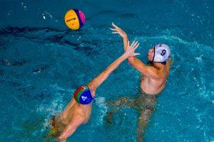 Jaunieji Vilniaus vandensvydininkai – šalies čempionai