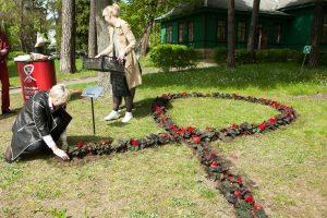 Gegužės 21-oji Lietuvoje ir pasaulyje