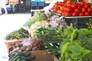 Neranda išeities, kaip darželiuose maitinti vietos ūkininkų produkcija