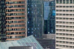 Investuotojų į Baltijos šalių turtą apetitas sparčiai auga