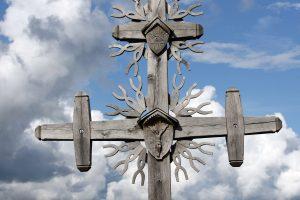 Pripažintos septynių religinių bendruomenių teisės į nekilnojamąjį turtą