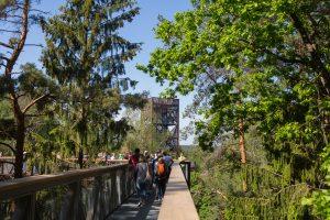 Surink Lietuvą: naujas įdomus iššūkis mėgstantiems keliauti po savo šalį