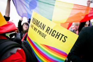 Translyčiai asmenys Lietuvoje: prisipažinę paaugliai kartais išmetami iš namų