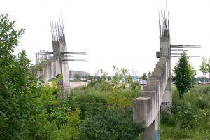 S. Skvernelis baiminasi, kad sostinė vėl neliktų be stadiono