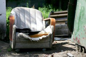 Vilniaus atliekų vežėjai: mes – ne taksi