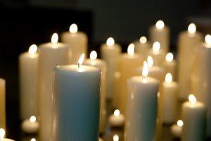 Lietuvos miestuose – dėmesys savižudybių prevencijai