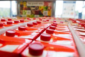 Plastikinės pakuotės: ar tikrai baimė pavojingesnė už plastiką?
