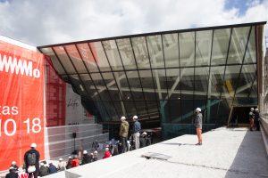 MO muziejaus įkūrėjams Butkams siūloma suteikti Vilniaus garbės piliečio vardus