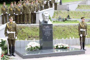 Birželio 26-oji Lietuvoje ir pasaulyje