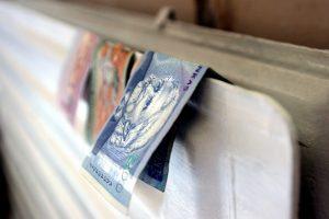 Sprendimas leisti savivaldybėms nustatyti pašalpų gavėjus tenkina ne visus