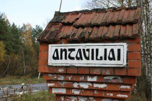 Spėjamas CŽV kalėjimas Lietuvoje – tarptautinių prokurorų akiratyje