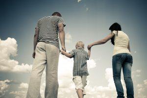 Europinę iniciatyvą santuokai apsaugoti Lietuvoje parėmė 39 tūkst. piliečių
