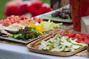 Vaikų mitybos klaidos mokykloje: ką privalo žinoti tėvai ir mokytojai?