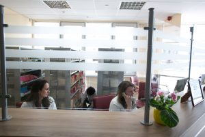 Seimas patvirtino Antikorupcijos komisijos išvadas dėl e. sveikatos