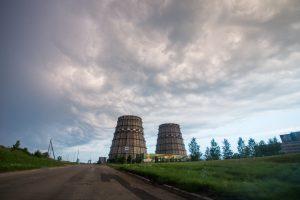 """""""Vilniaus šilumos tinklai"""" žada sutaupyti 8 mln. eurų"""