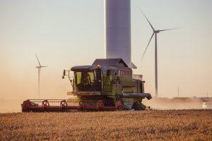 Ūkininkai priešinasi EK planams uždrausti pesticiduose naudojamas medžiagas
