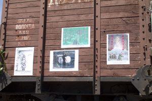 Tremtys – tai ne tik Rusija: kas lietuvių laukė Kazachstane?