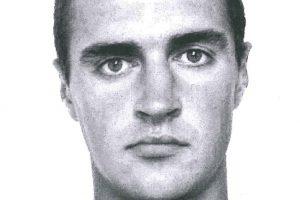 Policija ieško vyro: vairavo girtas ir vengia atsakomybės