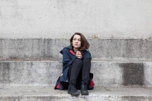 Į Lietuvą atvyksta Kanados elektroninės muzikos spindulys J. Lanza